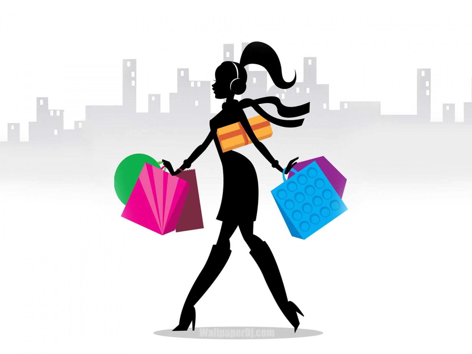 Factors Which Make Shopping Online a Fantastic Idea